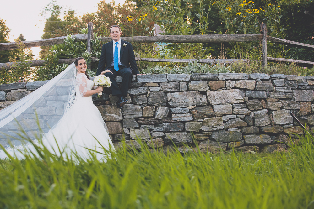 Hopkins Vineyard Tented Vineyard Wedding Amy Champagne Events099Hopkins-Vineyard-creative-unique-beautiful-wedding-photography_0005.jpg