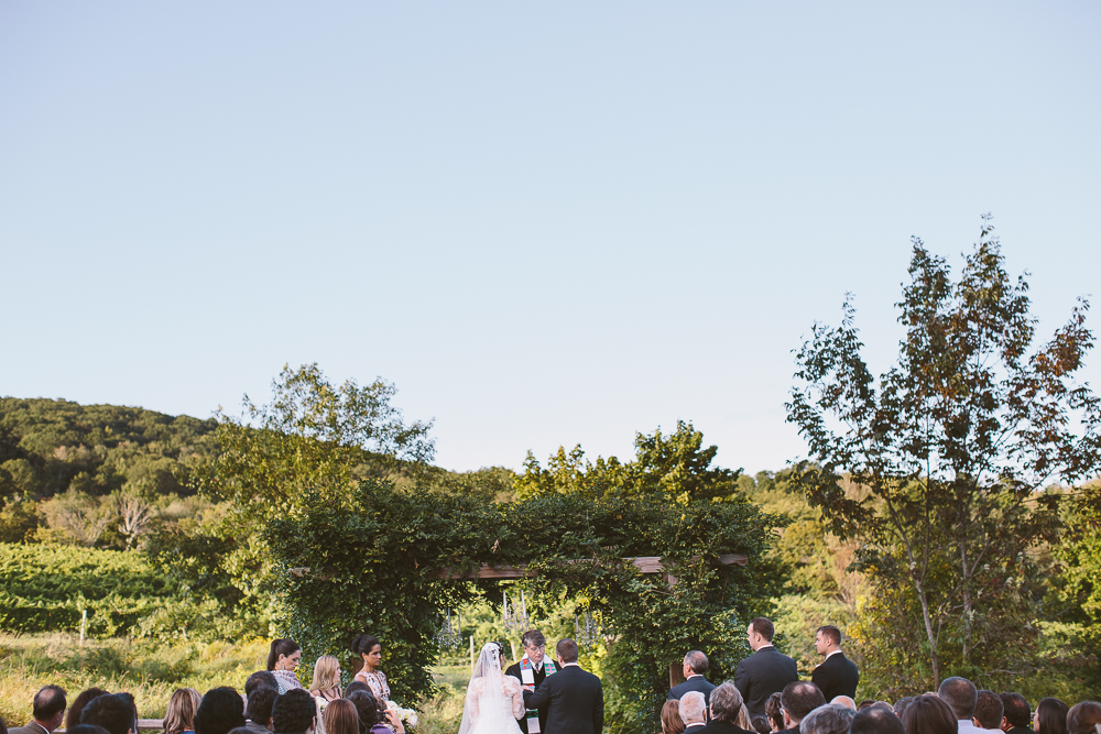 Hopkins Vineyard Tented Vineyard Wedding Amy Champagne Events132vintage-styled-Hopkins-Vineyard-creative-unique-beautiful-wedding-ceremony-documentary-photography_0045.jpg