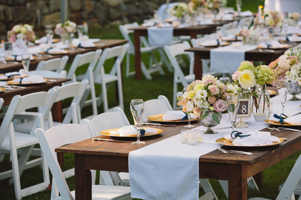 Hopkins Vineyard Tented Vineyard Wedding Amy Champagne Events135vintage-styled-Hopkins-Vineyard-creative-unique-beautiful-wedding-ceremony-documentary-photography_0003.jpg