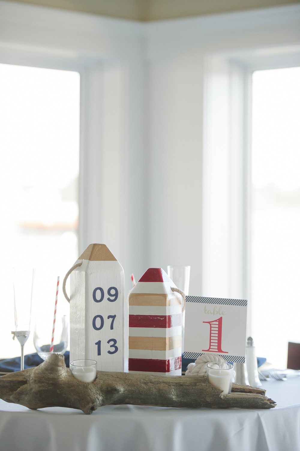 Jcrew Kate Spade Nautical Glam inspired Wedding23.jpg