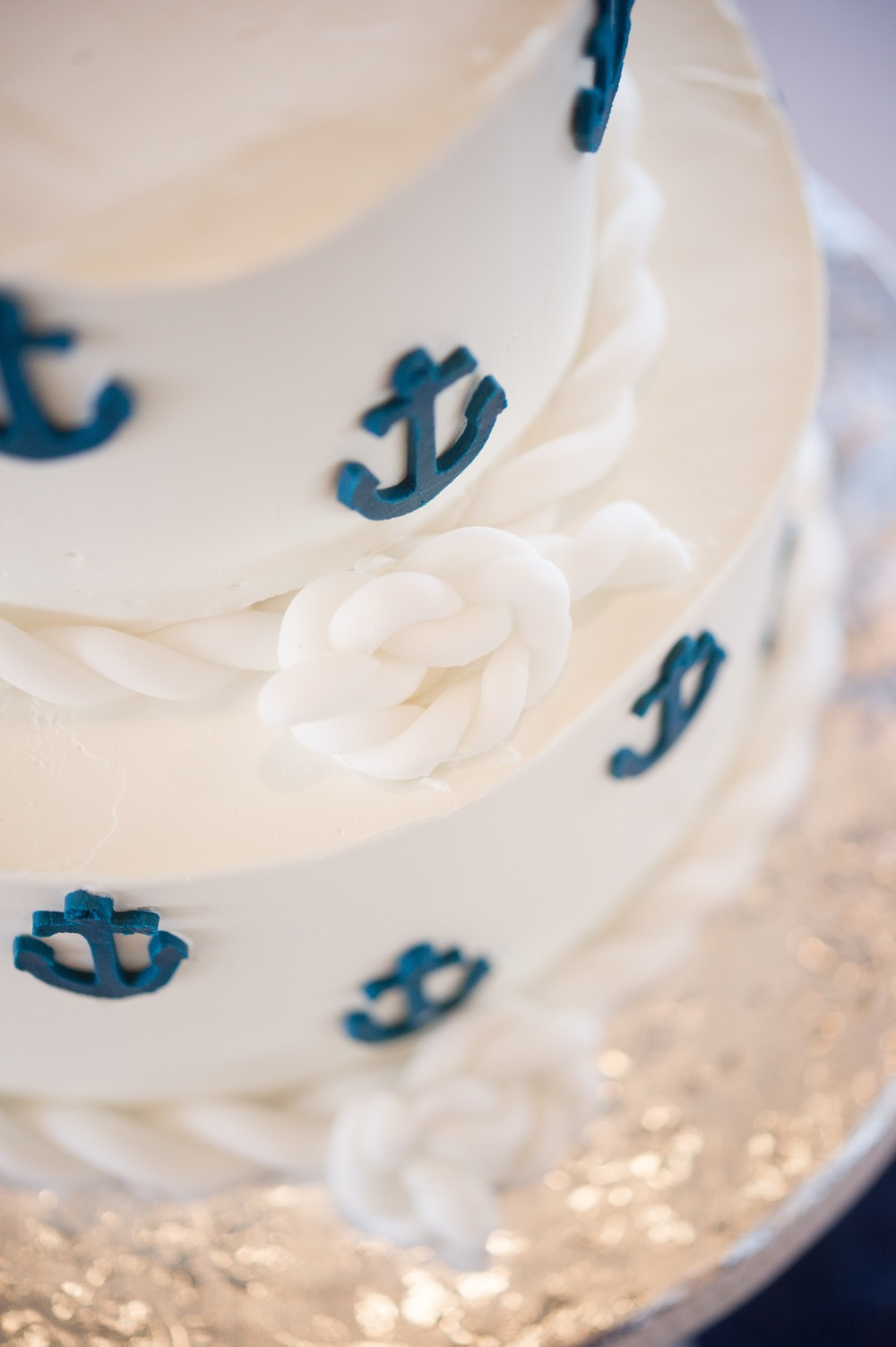 Jcrew Kate Spade Nautical Glam inspired Wedding50.jpg