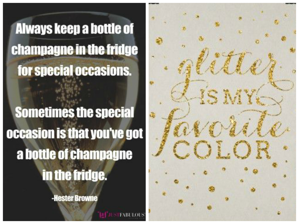 the ace 8 champagne amp glitter � amy champagne events