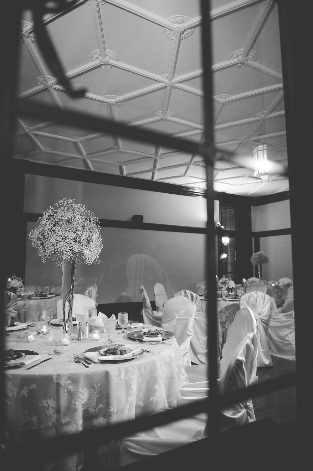 waveny_house_wedding_New_canaan_CT_Amy_Champagne_Events988.jpg