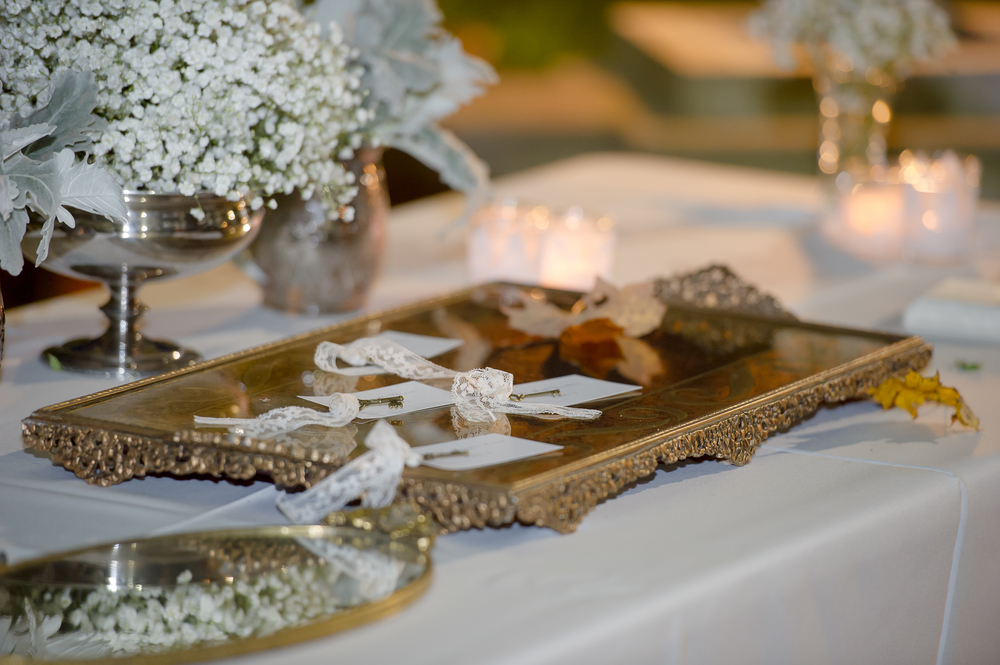 waveny_house_wedding_New_canaan_CT_Amy_Champagne_Events1037.jpg