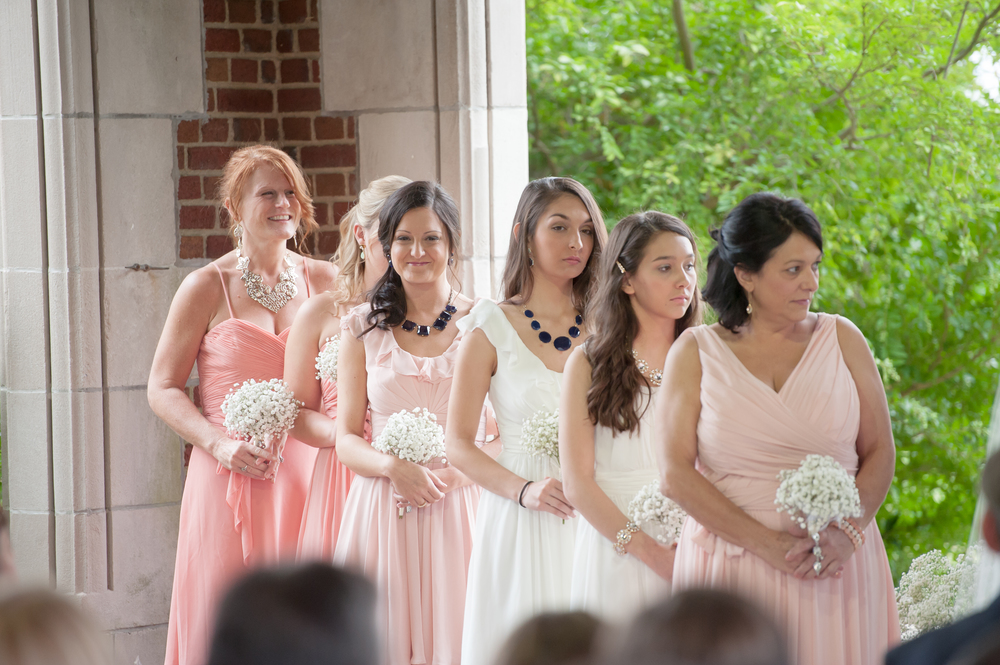 waveny_house_wedding_New_canaan_CT_Amy_Champagne_Events635.jpg