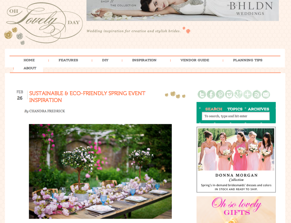 CT Wedding PLanner Amy Champagne Events Eco Sustainable Wedding.png