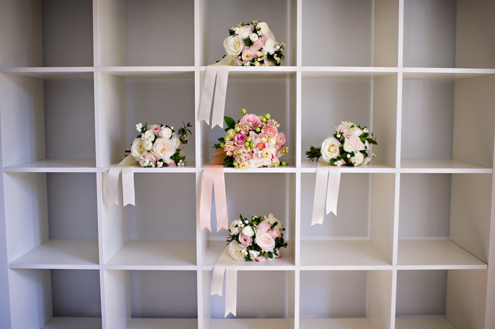 CT_Wedding_Planner_Crabtree_Kittle_House000.jpg