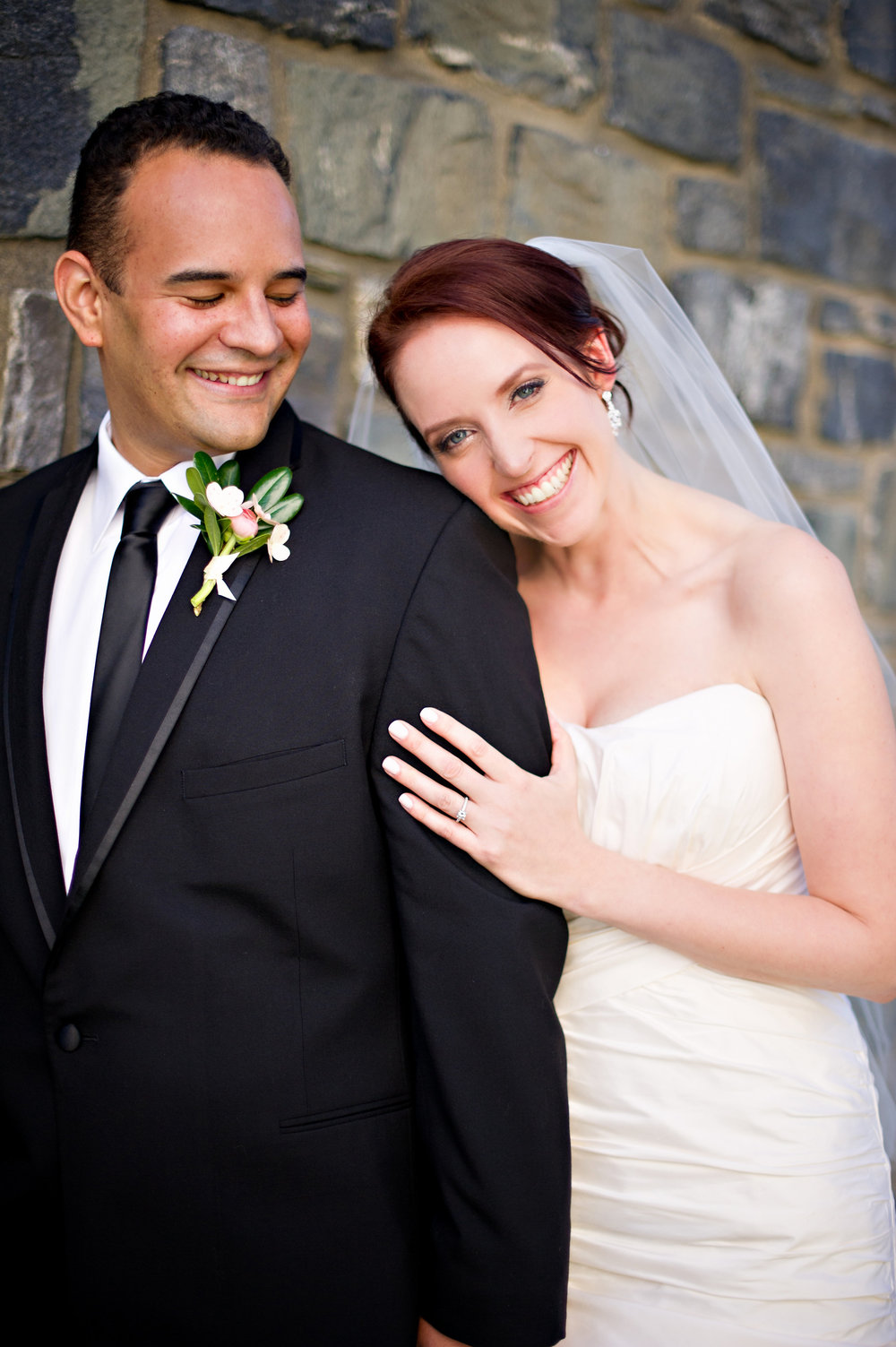 CT_Wedding_Planner_Crabtree_Kittle_House012.jpg