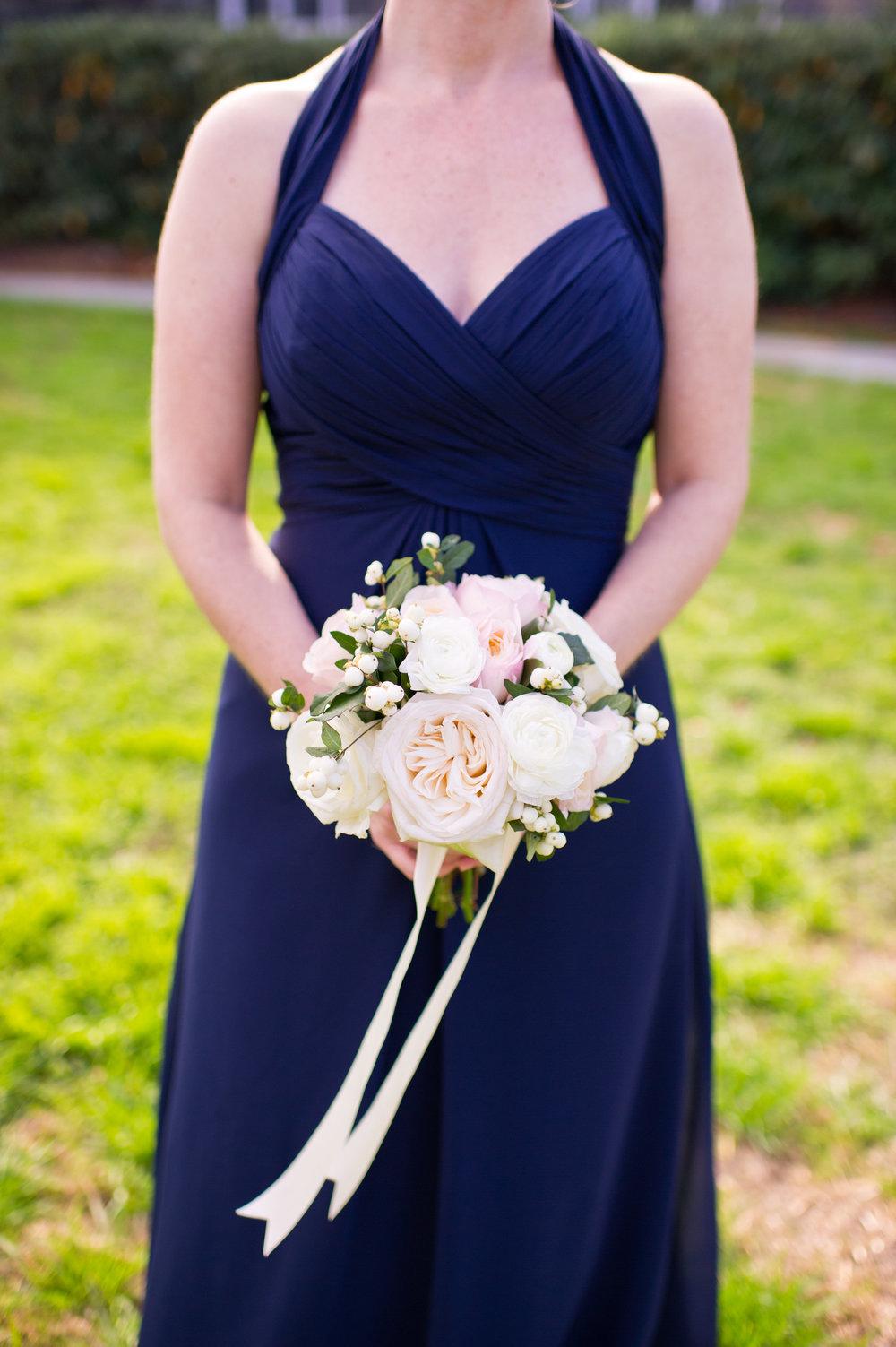 CT_Wedding_Planner_Crabtree_Kittle_House053.jpg
