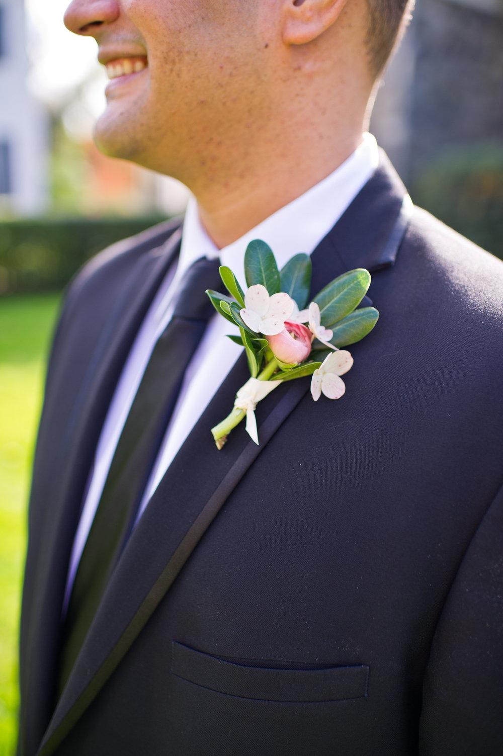 CT_Wedding_Planner_Crabtree_Kittle_House054.jpg