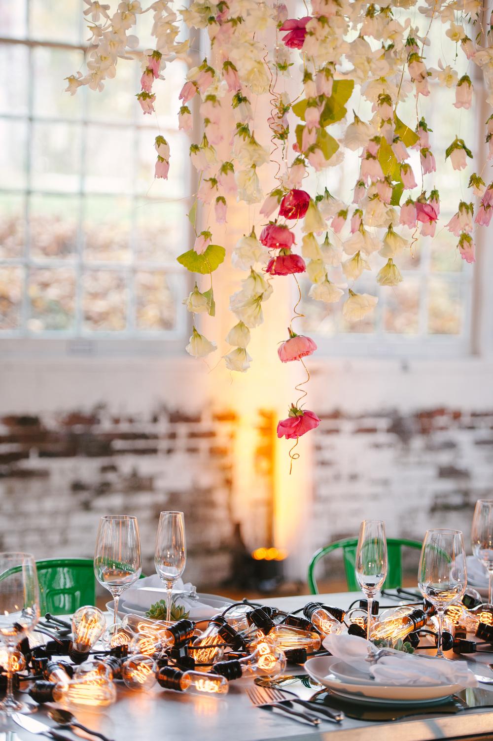 Connecticut wedding planner Industrial wedding decor071.jpg