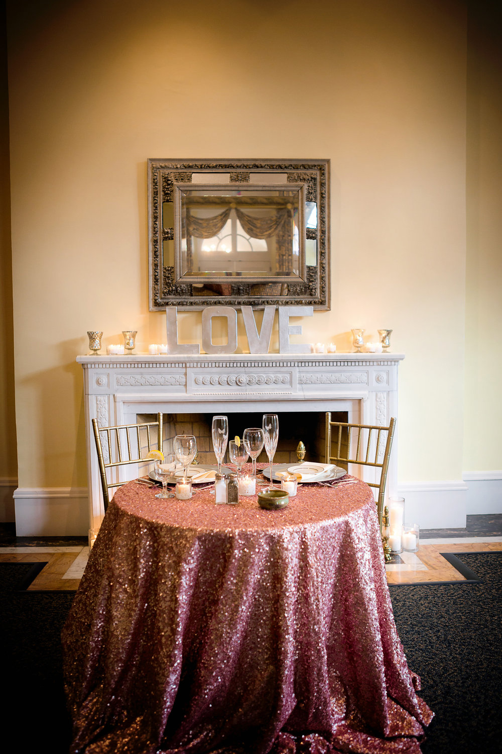 Wadsworth Mansion Wedding CT Event PLanner 026.JPG