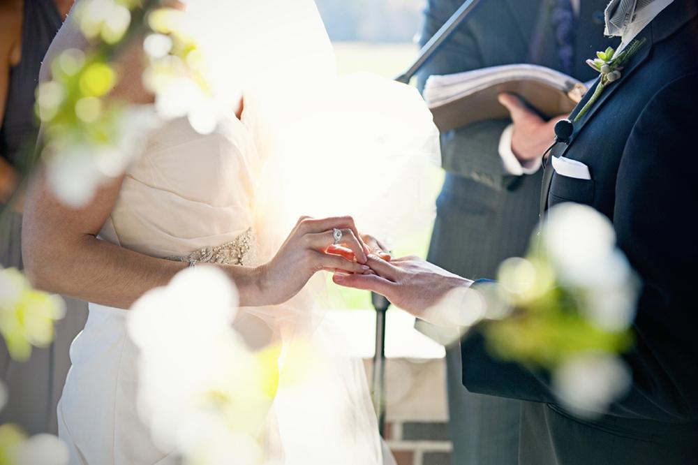 20140412_MonikaAndrewWedding__Ceremony41.jpg
