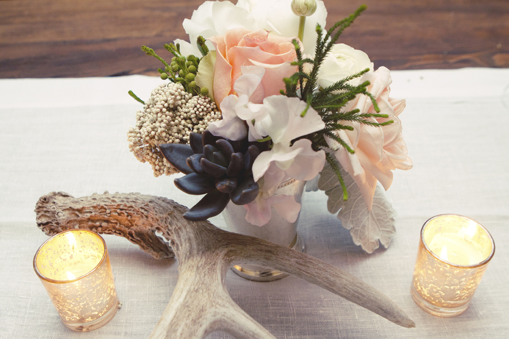 Wedding Planner CT .jpg