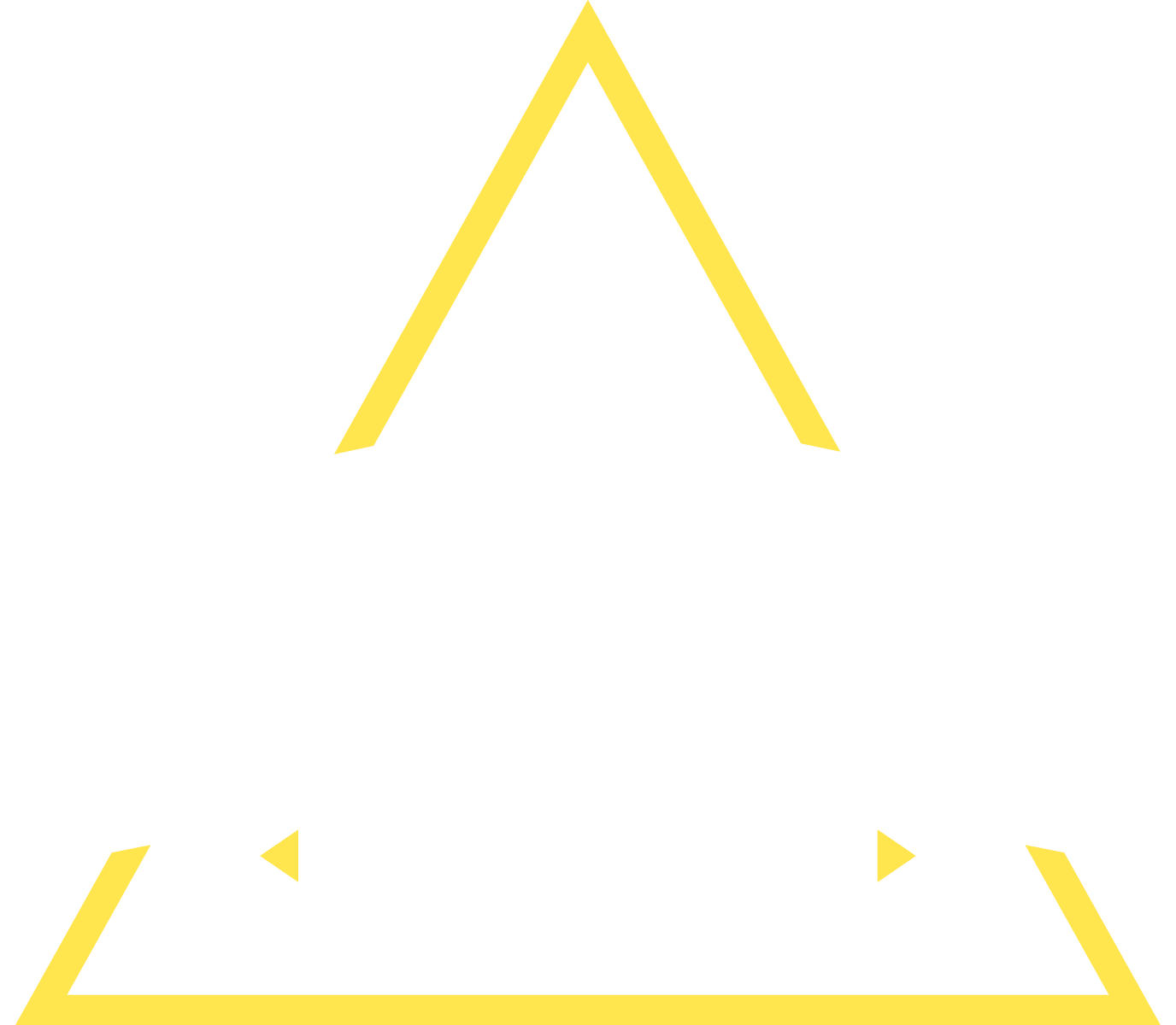 Amy Champagne Events | Fairfield County Wedding Planning and Coordination | CT Wedding Planner and Coordinator | New Haven County Wedding Planning and Coordination