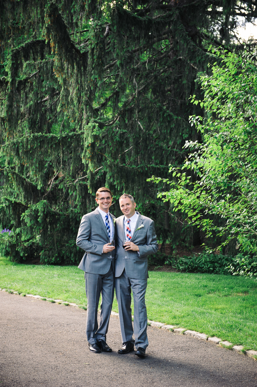 Same Sex Wedding CT Gay Wedding LGBT Wedding308.JPG