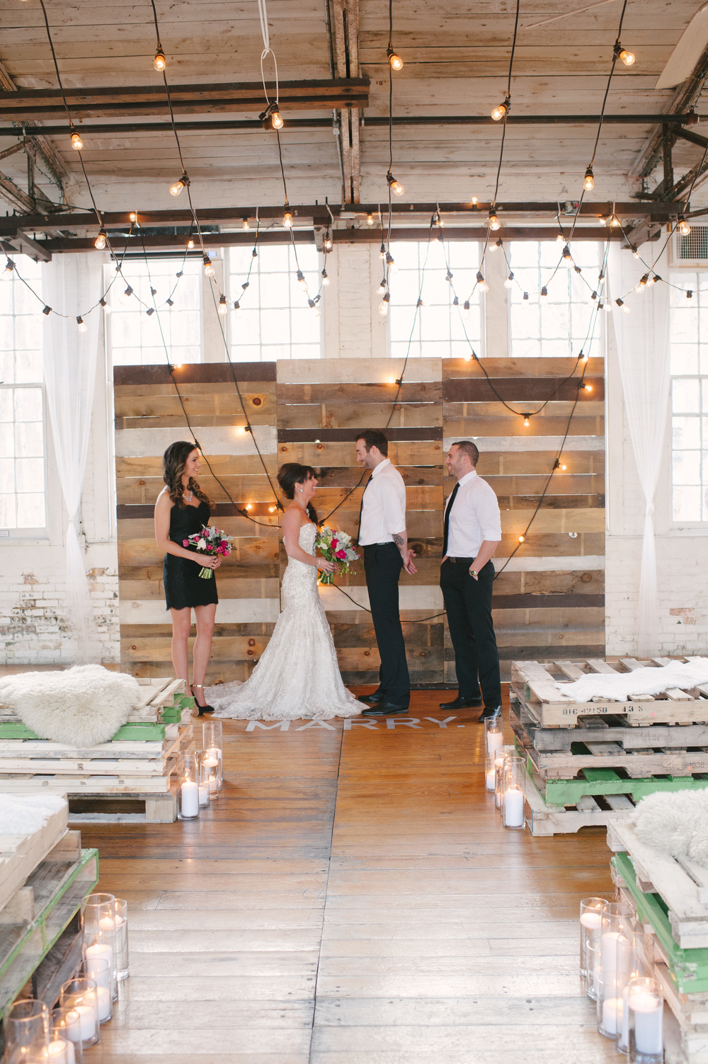 Industrial Wedding Decor Venue CT 068.jpg