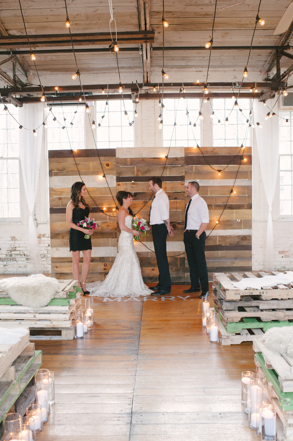 Industrial Wedding Decor Venue CT 071.jpg