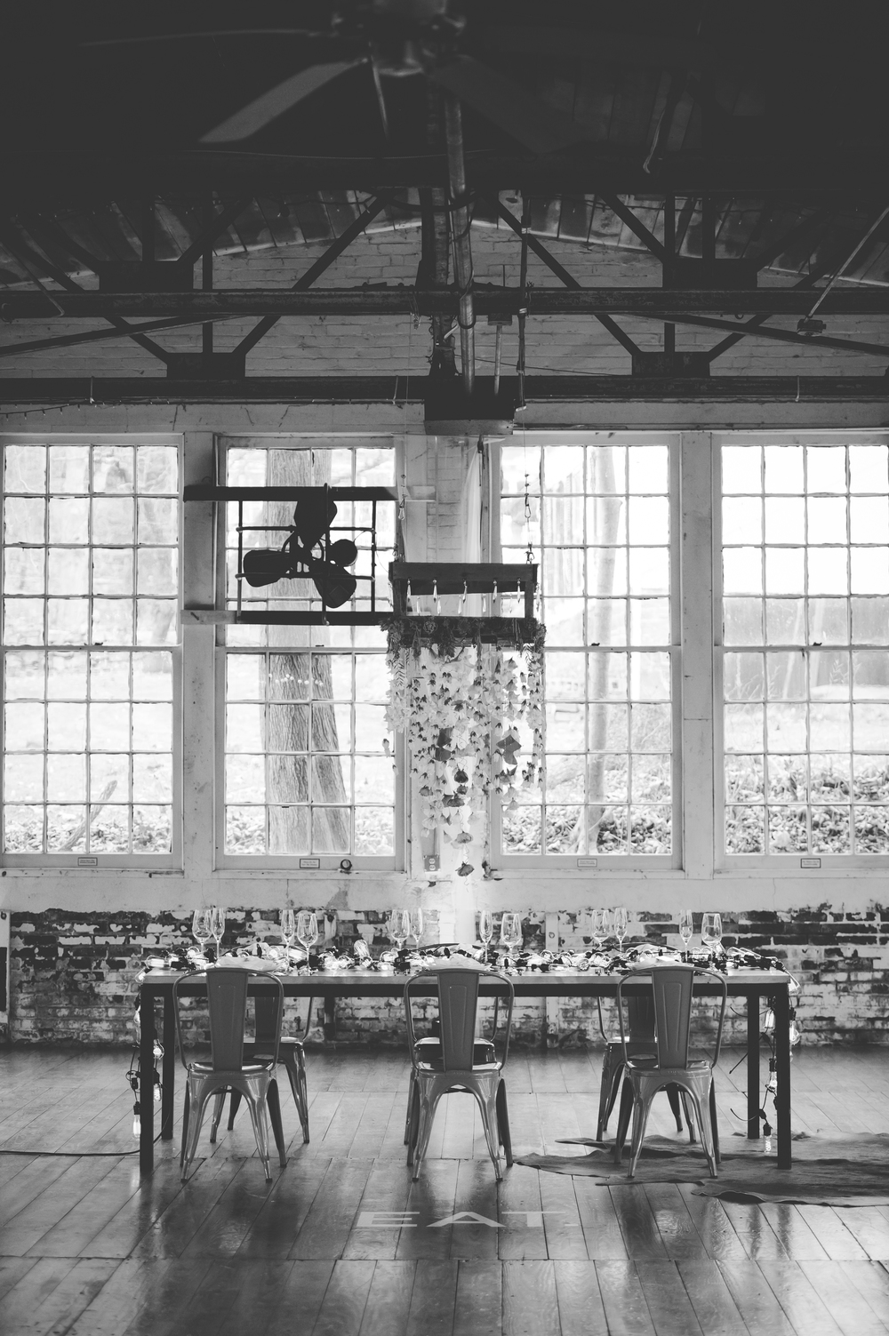 Industrial Wedding Decor Venue CT 121.jpg