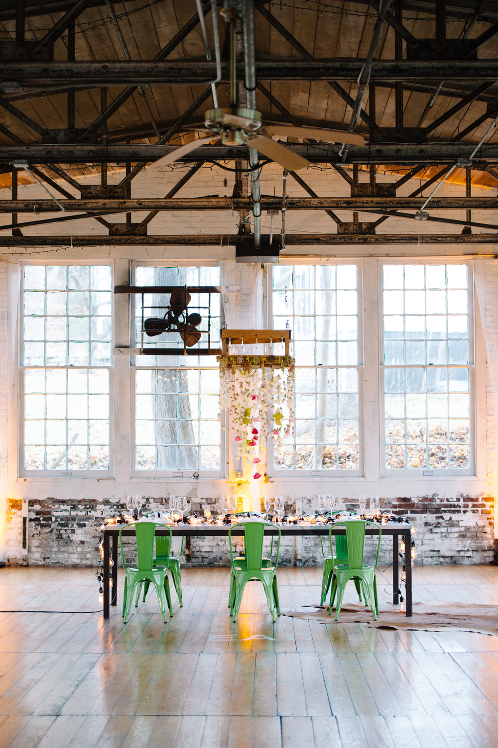 Industrial Wedding Decor Venue CT 122.jpg