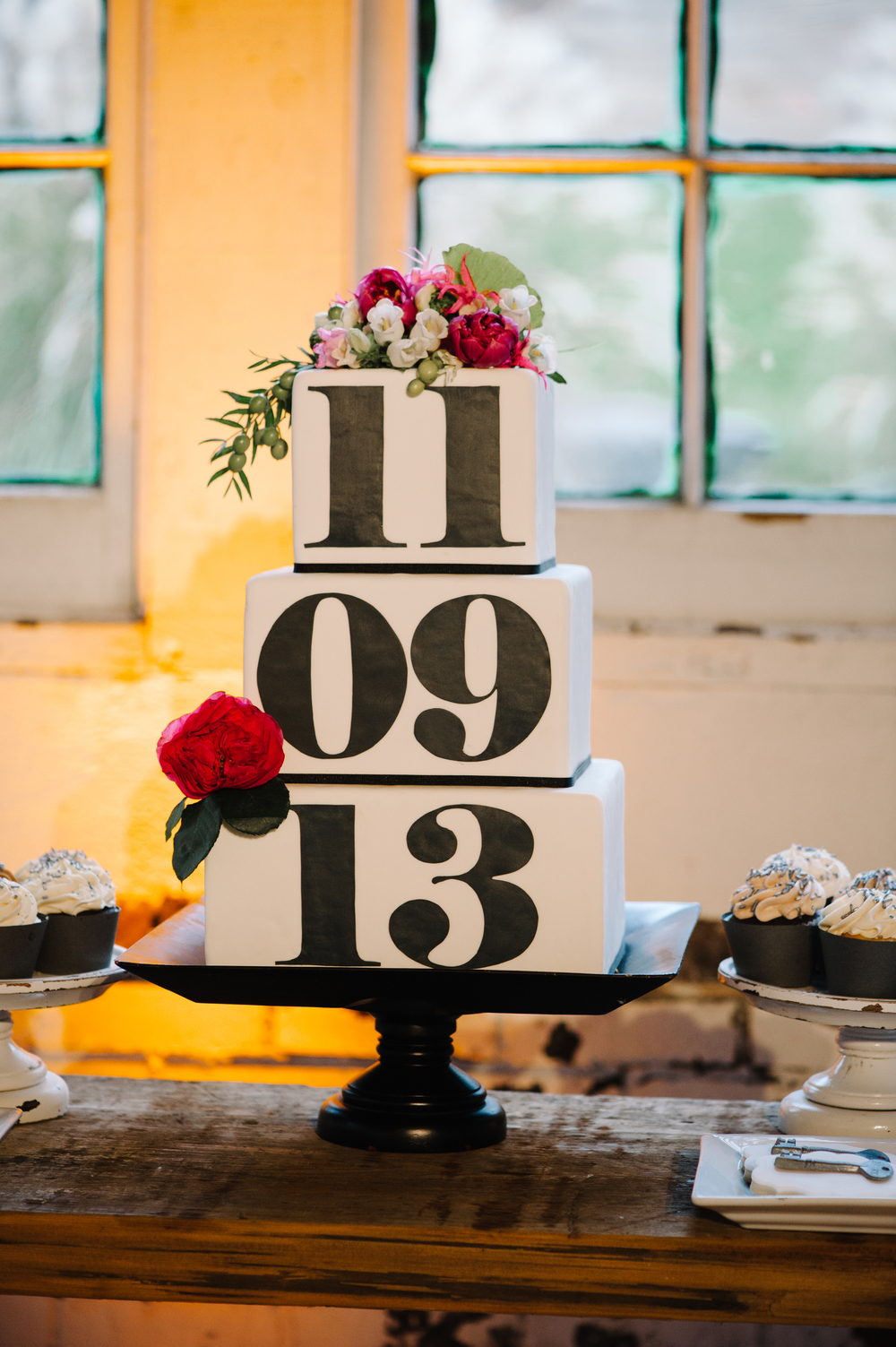 Industrial Wedding Decor Venue CT 184.jpg