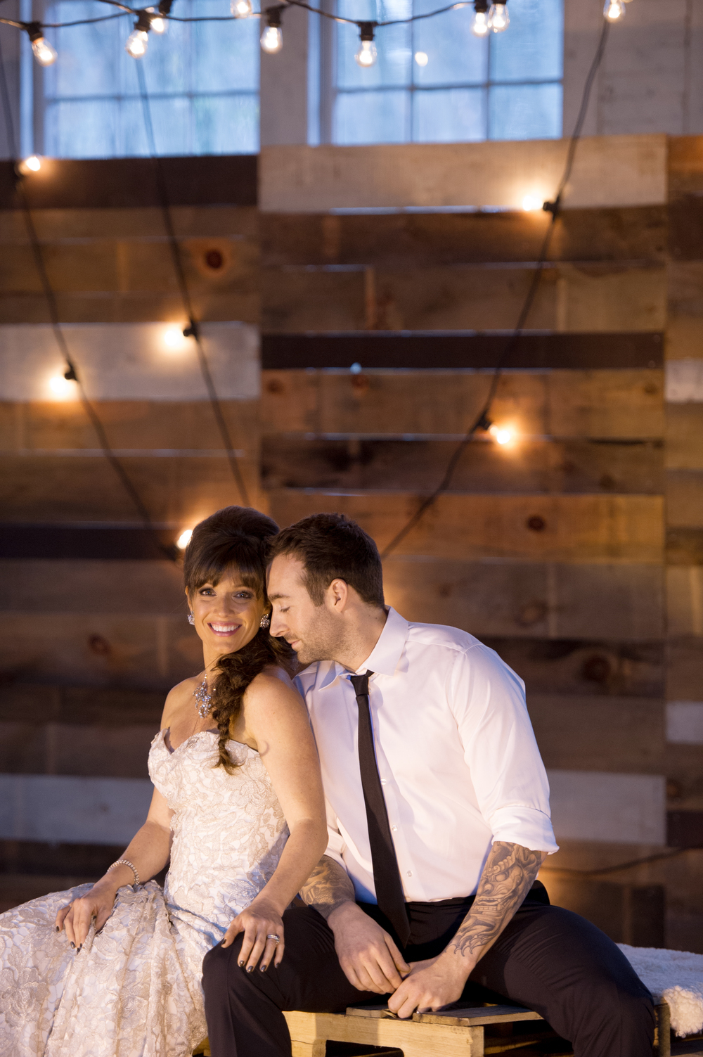 Industrial Wedding Decor Venue CT 231.jpg