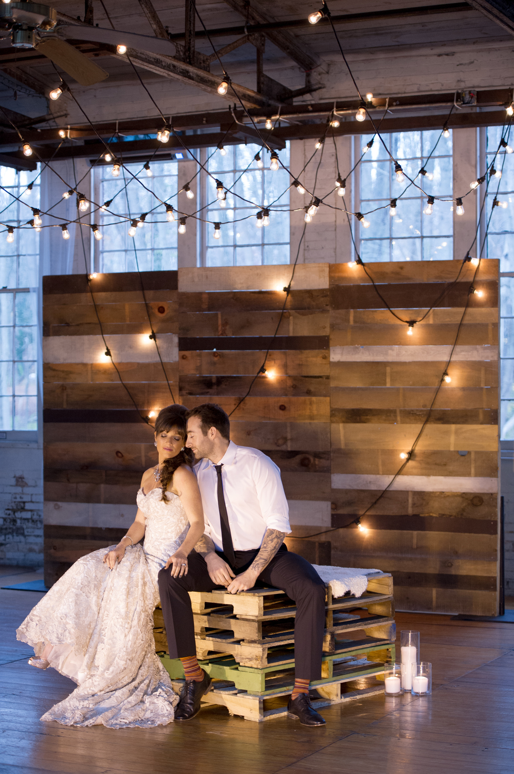 Industrial Wedding Decor Venue CT 227.jpg