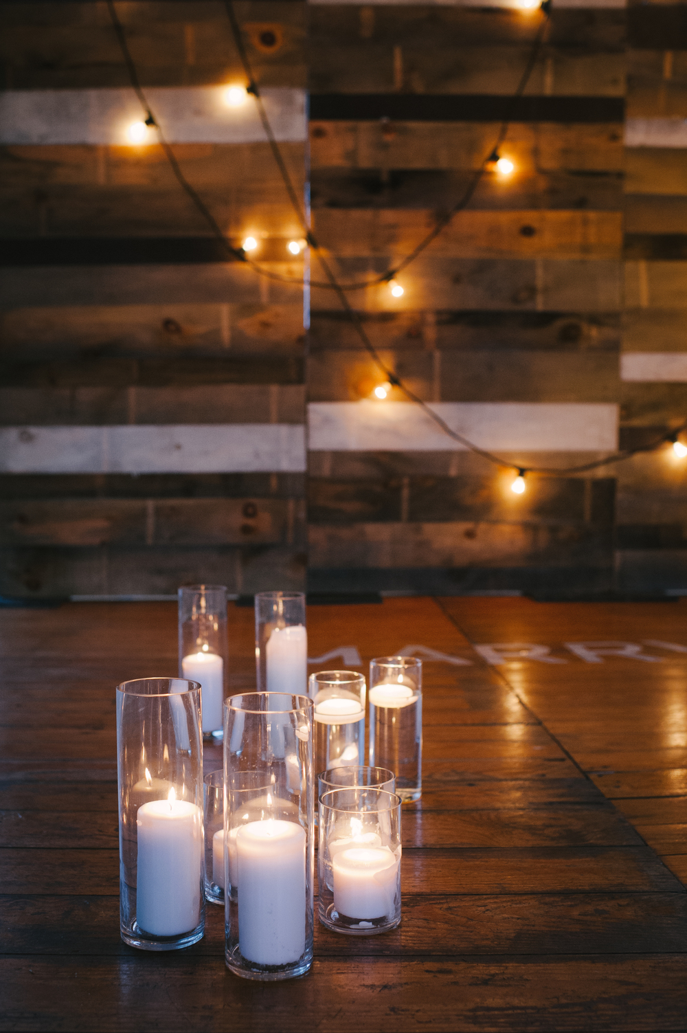 Industrial Wedding Decor Venue CT 247.jpg