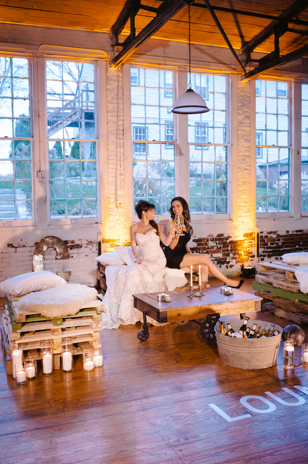 Industrial Wedding Decor Venue CT 268.jpg