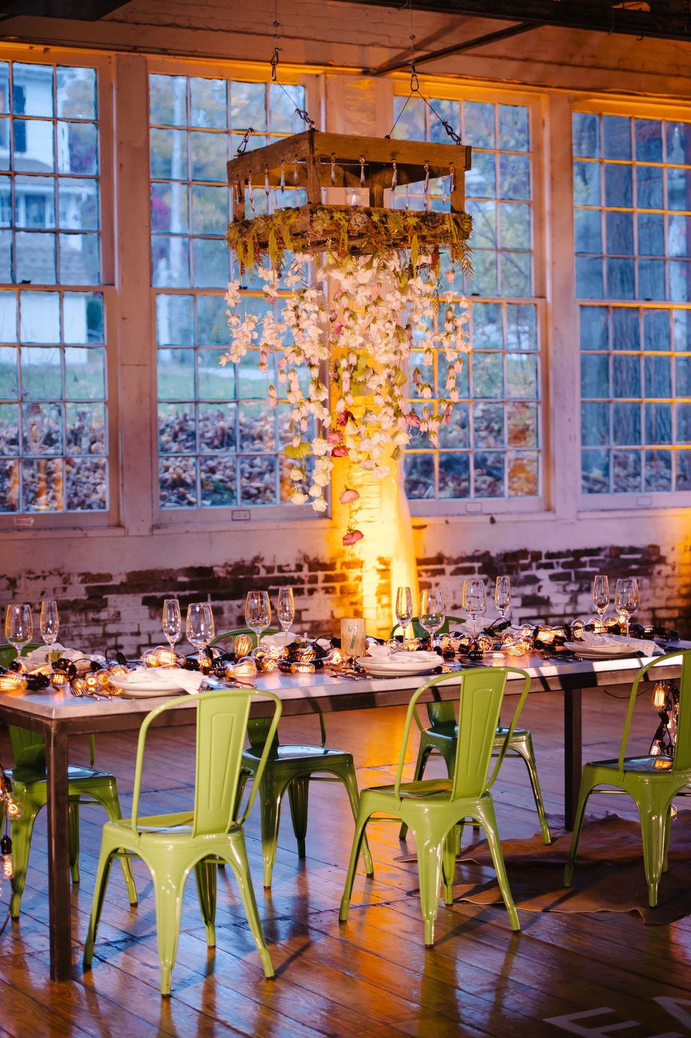 Industrial Wedding Decor Venue CT 279.jpg