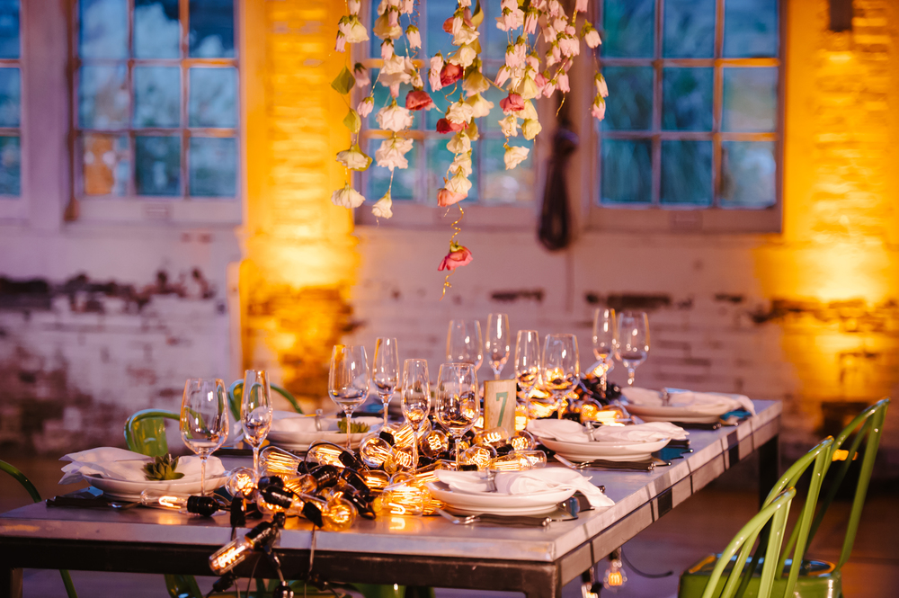 Industrial Wedding Decor Venue CT 293.jpg