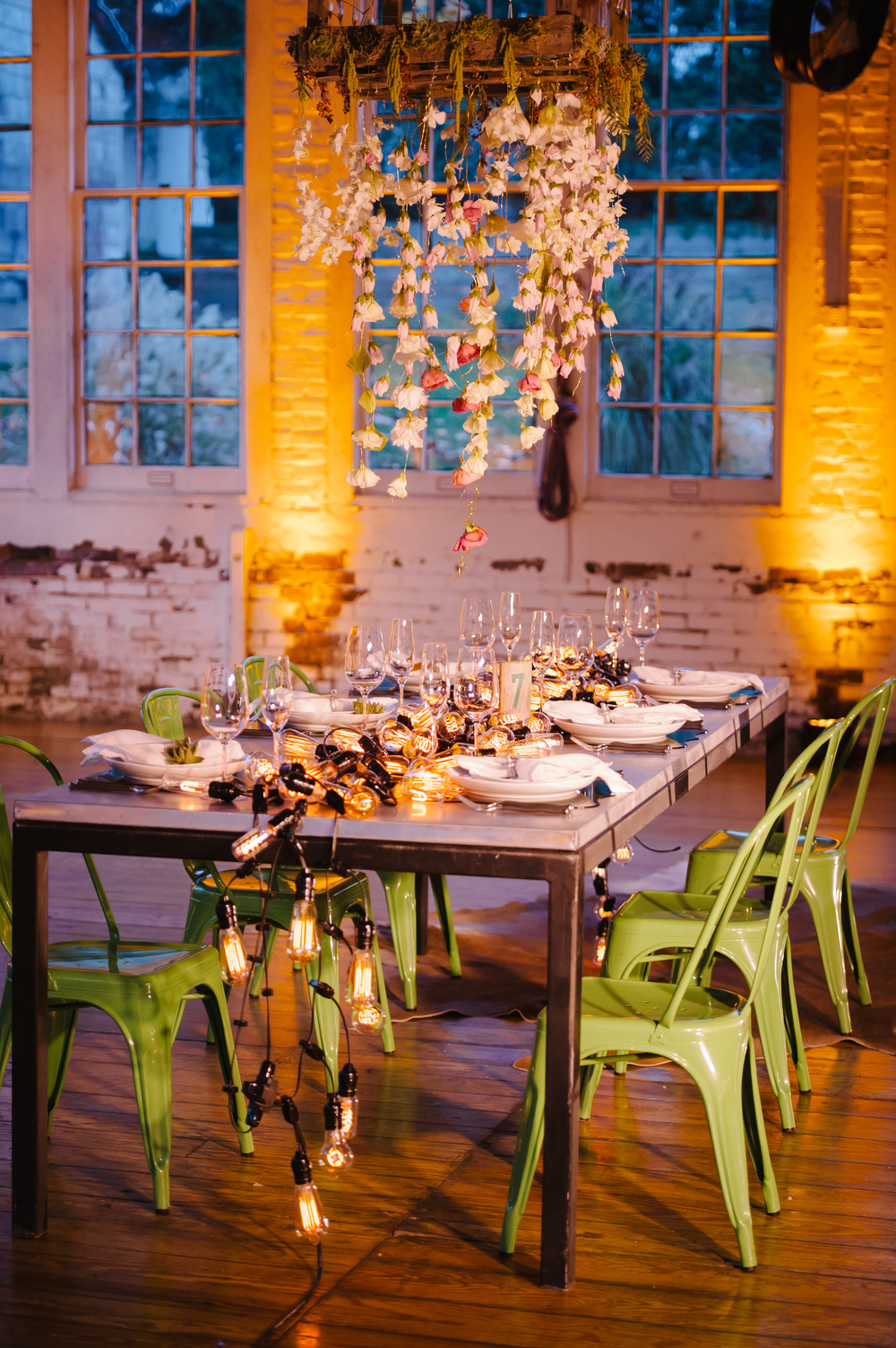 Industrial Wedding Decor Venue CT 292.jpg