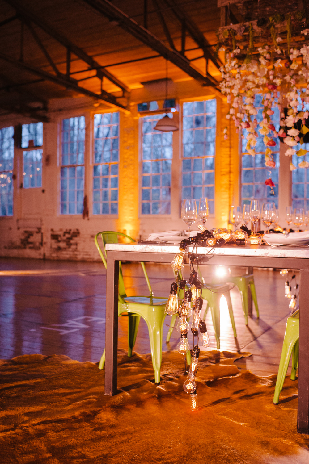 Industrial Wedding Decor Venue CT 294.jpg