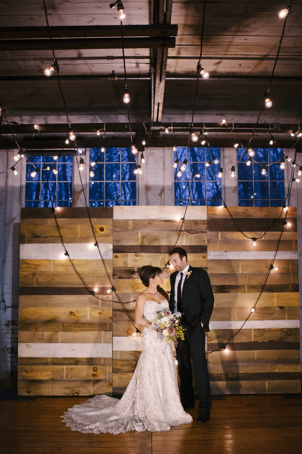 Industrial Wedding Decor Venue CT 300.jpg