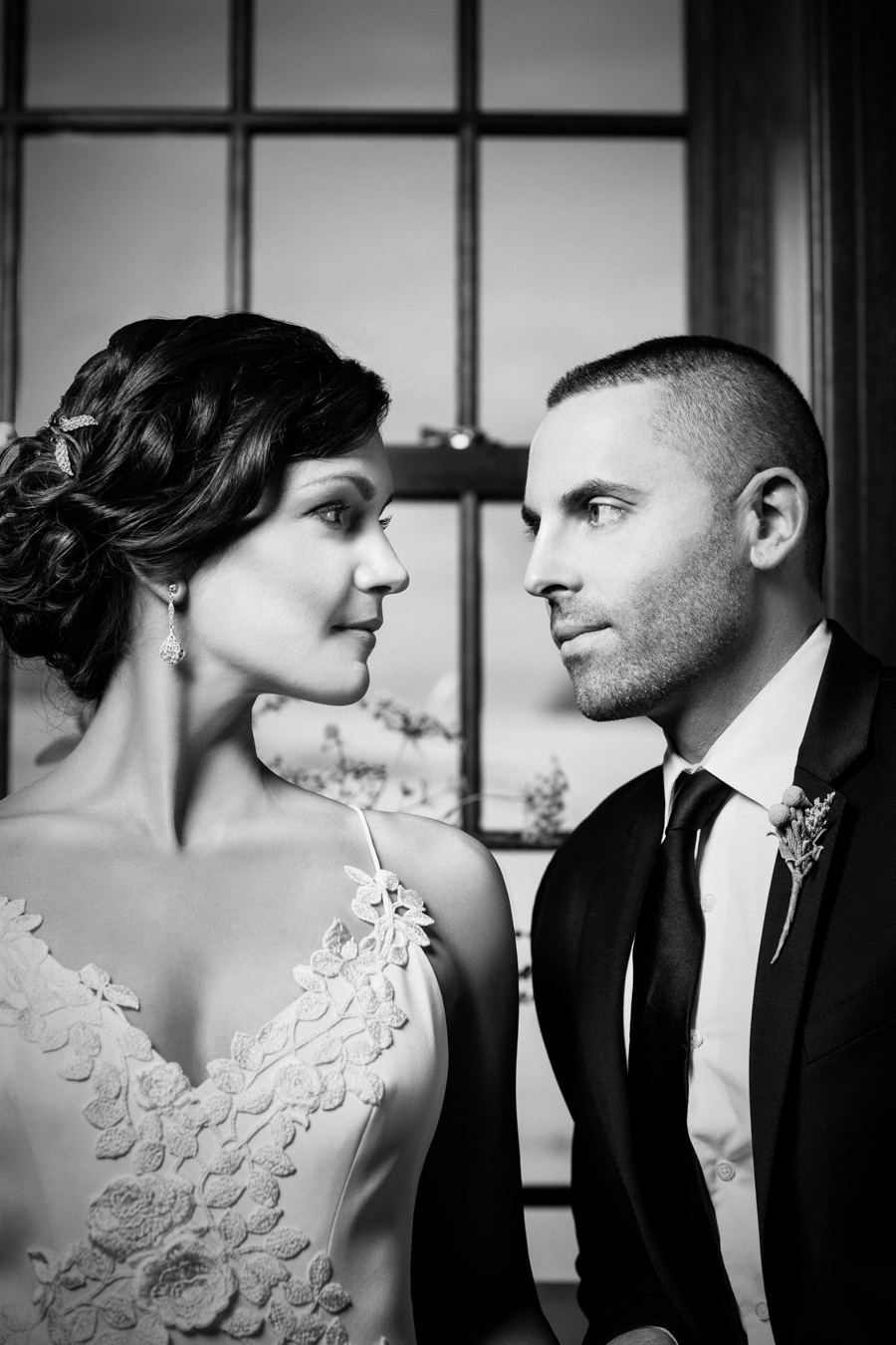 Shades-of-grey-inspired-Connecticut-wedding-fashion-style-black-tie-photographer-BSC-Amy-Champagne-Events-Portraits_0003.jpg