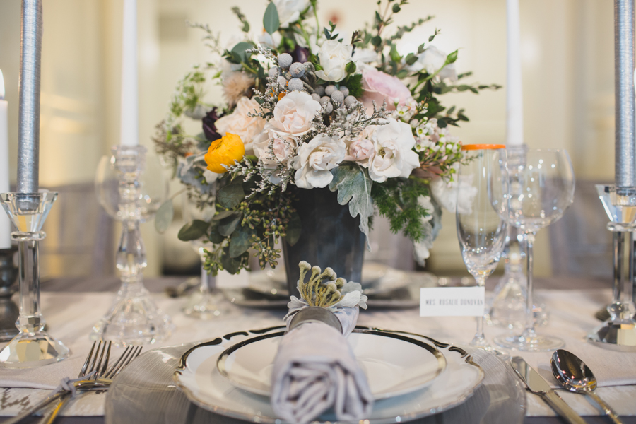 Shades-of-grey-inspired-Connecticut-wedding-fashion-style-black-tie-photographer-BSC-Amy-Champagne-Events-Details_0052.jpg