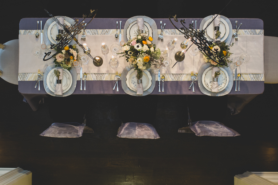 Shades-of-grey-inspired-Connecticut-wedding-fashion-style-black-tie-photographer-BSC-Amy-Champagne-Events-Details_0054.jpg