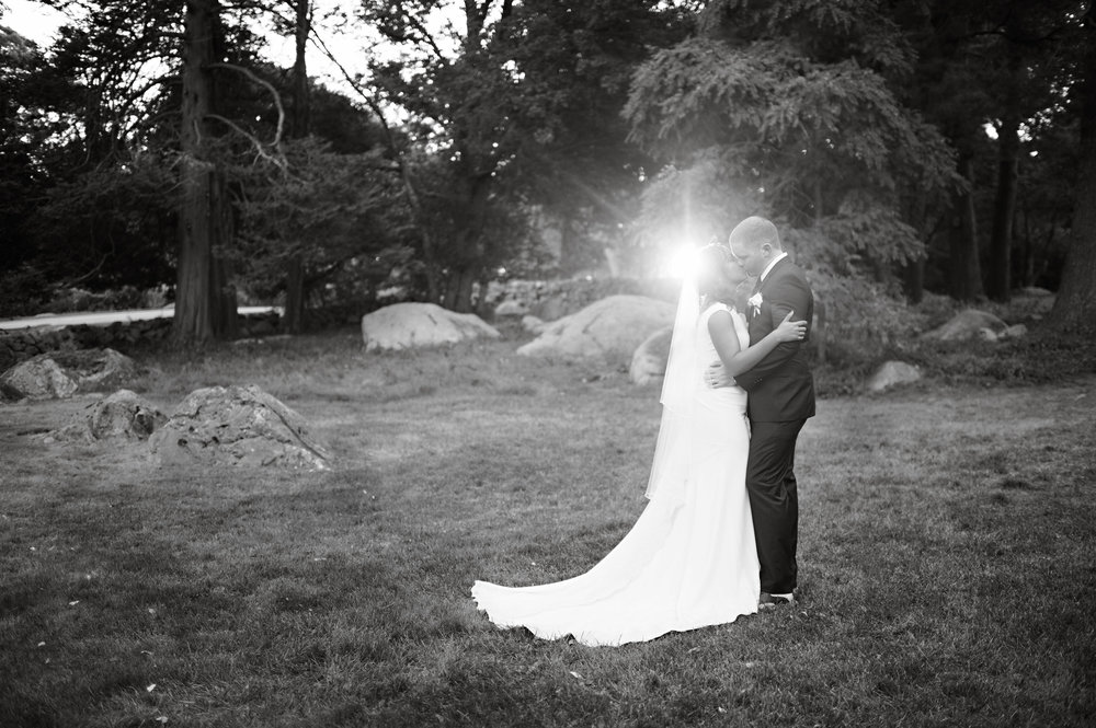 Mystic Seaport Estate Wedding Ashley Therese Photography-61.jpg