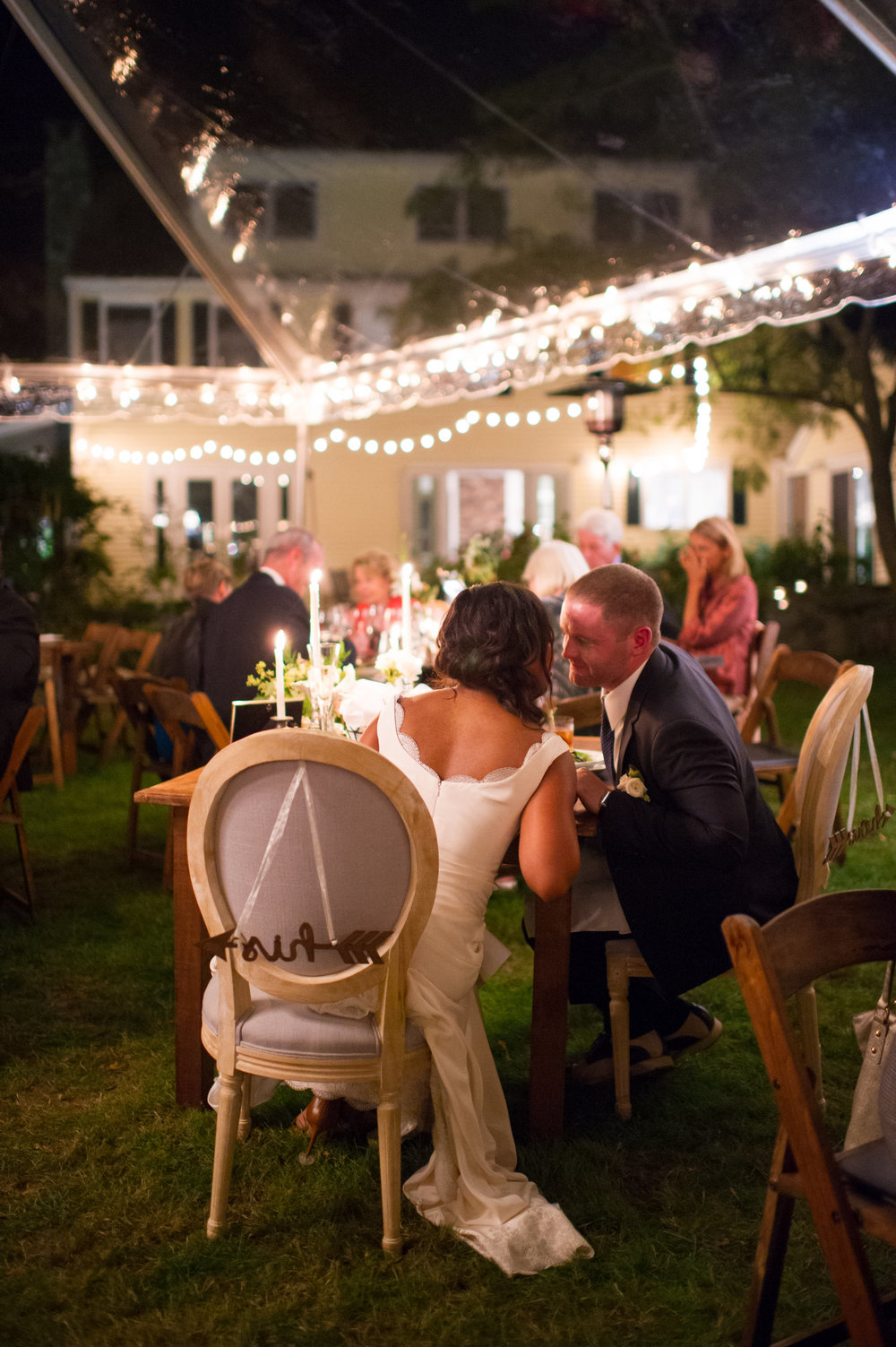 Mystic Seaport Estate Wedding Ashley Therese Photography-81.jpg