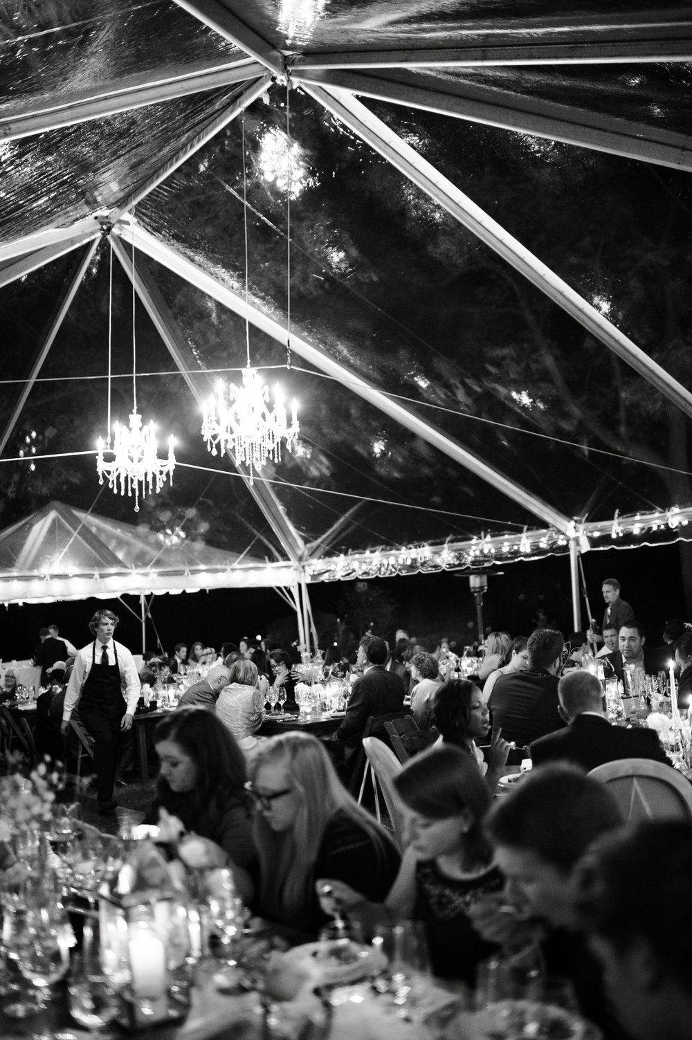 Tented Mystic Ct Wedding Amy Champagne Events Ct