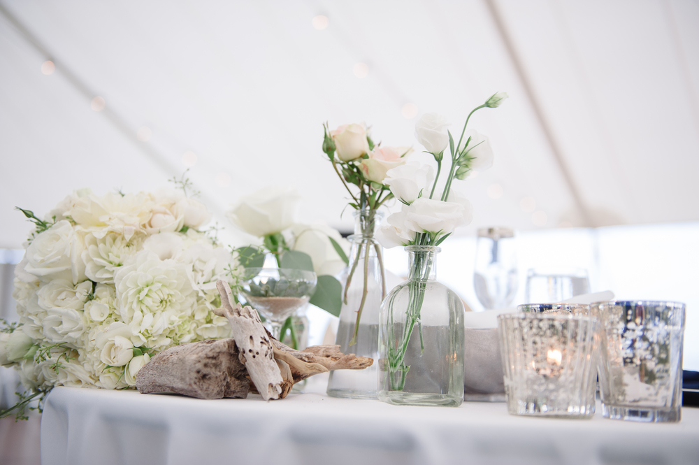Connecticut CT Tent Wedding Private residence364.jpg