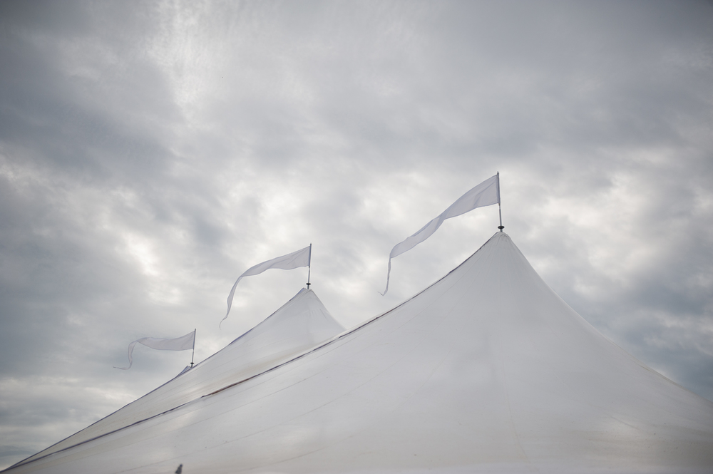 Connecticut CT Tent Wedding Private residence360.jpg