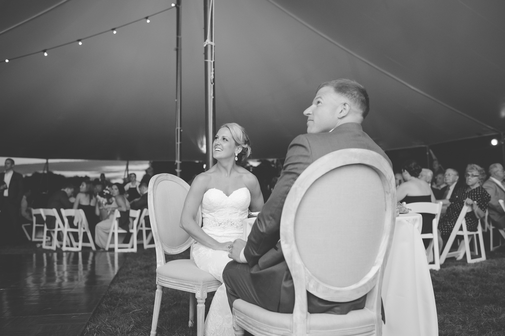 Connecticut CT Tent Wedding Private residence667.jpg