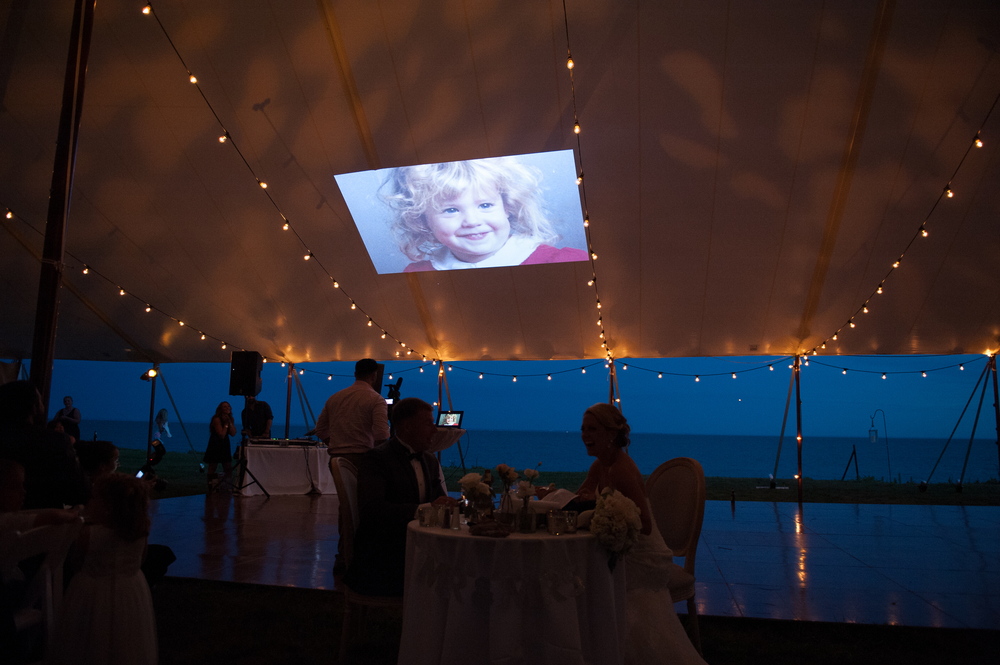 Connecticut CT Tent Wedding Private residence665.jpg