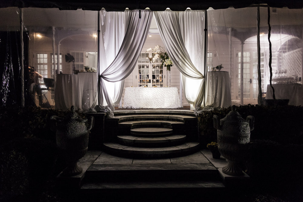 Keeler Tavern Wedding CT Wedding Planner_000JAGstudios_Reverie-001.jpg