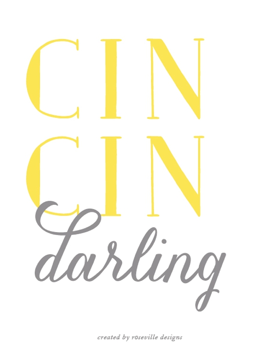 CT wedding Planner connecticut cin cin cheers yellow