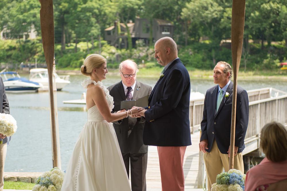 Saugatuck Rowing Club Wedding Connecticut Wedding Planner_083.jpg