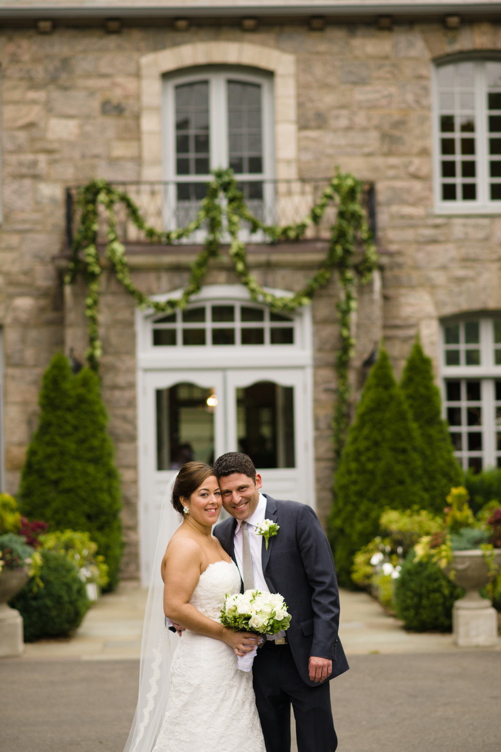 New York wedding planner wainwright house142.jpg