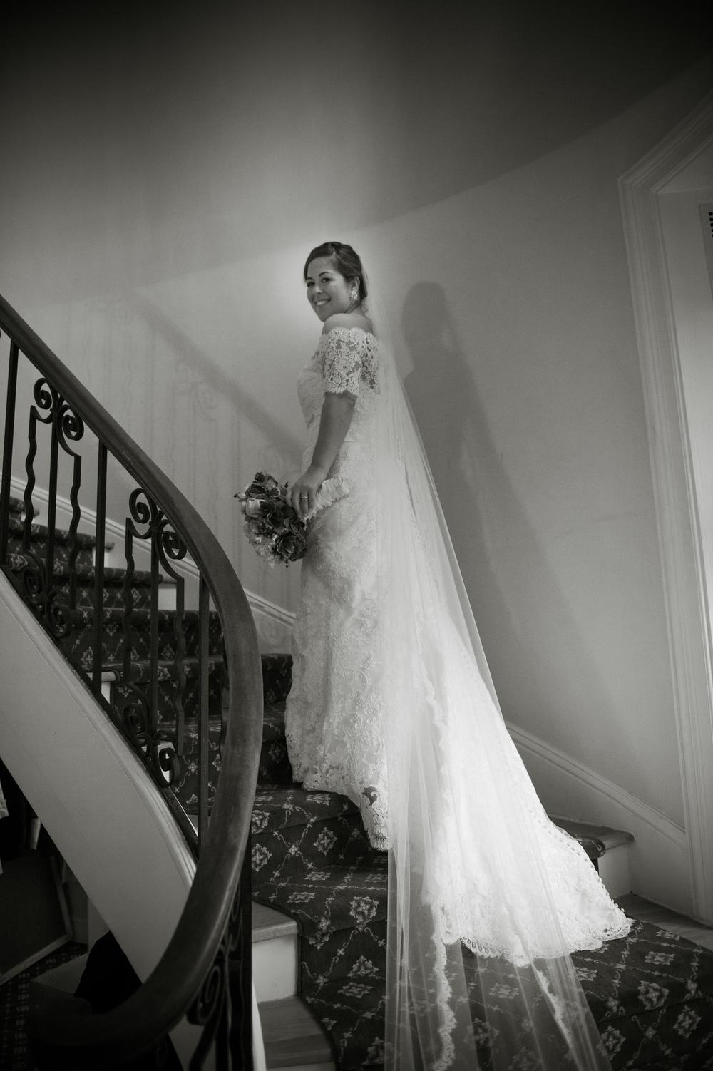 New York wedding planner wainwright house026.jpg
