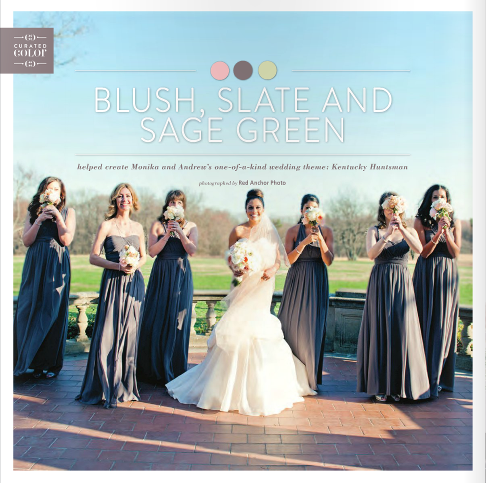 Featured Bliss Celebrations Amy Champagne Events CT Connecticut